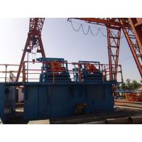 Wholesale two-stage cementing collar from china suppliers