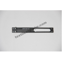 Wholesale Plastic Leno device with length 150mm for Weaving Loom Spare Parts from china suppliers