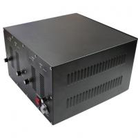 Wholesale Cell Phone Jammer for Prison from china suppliers