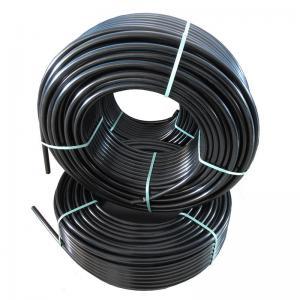 China Drip Irrigation Pipe LDPE Tube on sale