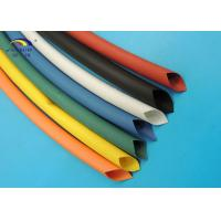 Wholesale UL Listed Flame Retardant Polyolefin Heat Shrink Tubing Heat Shrinkable Tube from china suppliers
