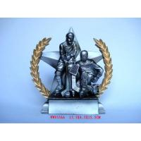 Wholesale resin trophy,hockey trophy ,resin sport trophy,polyresin figurines from china suppliers