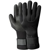 Wholesale neoprene diving gloves from china suppliers