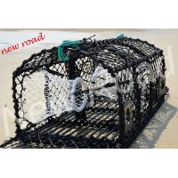 Wholesale 2012 Newest Big Lobster Cage from china suppliers