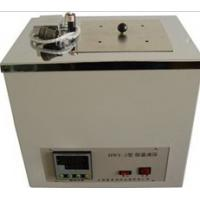 Wholesale GDY-2 Oil Bath/ laboratory temperature bath from china suppliers