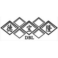 China HEBEI METAL MESH CORP logo