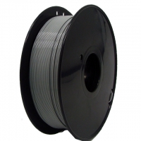 Wholesale Net Arrangement 3d Printing 1.75mm Pla+ Filament from china suppliers