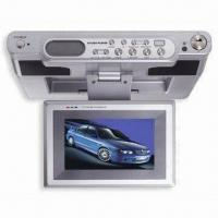 Wholesale Kitchen LCD TV/Clock Radio from china suppliers