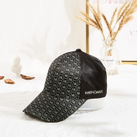 Wholesale Full printed baseball cap custom curved brim sublimation 100% polyester baseball dad cap from china suppliers