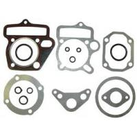 Buy cheap TACT50 gasket set replacement for HONDA, shims from wholesalers