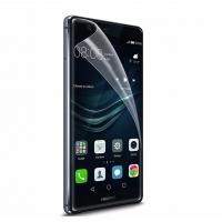 Wholesale Bubble Free HD Clear TPU Screen Protector Full Cover 96% Transparency For Huawei from china suppliers