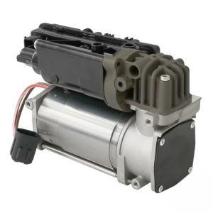 China Suspension Part Air Pump for Citroen Jumpy Peugeot Expert Fiat Scud Air Suspension Compressor on sale