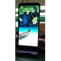 Wholesale Waterproof SMD 3528 Kiosk LED displays,LED Advertising Player / LED Screen Panel for Resta from china suppliers