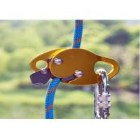 Wholesale 10.5mm 12.7mm Folding Grappling Hook Climbing Nylon Polyester Rope code line from china suppliers