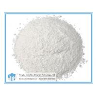 Wholesale 800 mesh Natural Zeolite use for Detergent Soap Filler from china suppliers