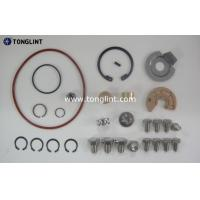 Wholesale S1B S100 318374 Turbo Repair Kit / OEM Service Kits for DEUTZ Engine Turbo Parts from china suppliers