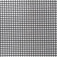 Quality Heavy Duty Window Screen Wire Mesh Woven Tight Lock Flections , 1.5×15m for sale