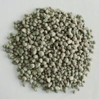 single superphosphate SSP for organic fertilizer