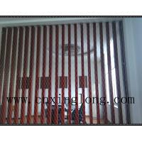 Wholesale sell xinglong wire rope mesh-stainless steel 7x7 7x19 1x19,1.5mm,2.0mm,3.0mm from china suppliers