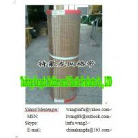 Wholesale PTFE coated belt for dryer from china suppliers