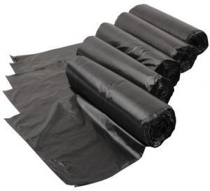Best garbag bags in roll wholesale