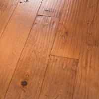 Wholesale Kanger bamboo flooring from china suppliers