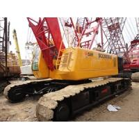 Wholesale USED   WHEEL  LOADER  SELLING from china suppliers
