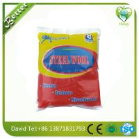Wholesale disposable steel wool roll to heavy duty stain from china suppliers