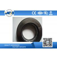 China FAG SKF Thrust Ball Bearing 51204 51206 51208 Single Direction For Crane Spreader Hook on sale