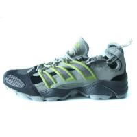 Wholesale Nike Summer Outdoor Beach Sketchers Mens Sport Sandals Footwears with OEM Available from china suppliers