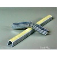 Buy cheap Substrate Bagging Staple from wholesalers