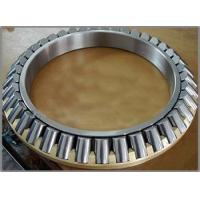 Wholesale KOYO 29284 / 29288 Brass Cage Thrust Roller Bearing For Automobiles from china suppliers