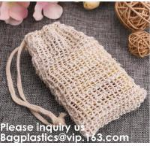 Wholesale 100% Cotton Mesh Handle Shopping Bag,Reusable Short Handles Custom Printed Shopping Cotton Net Bag, bagease, bagplastics from china suppliers