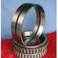 China EE426198D/EE426330 inch double taper roller bearing 505.181 mmX838.200 mmX266.7 mm on sale