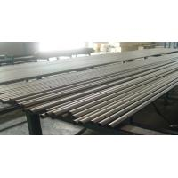 Best BS6323-6 Cold Finished Electric Resistance Welded Steel Tubes with BK , BKW , GBK , GZF , NBK , NZF wholesale