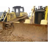 China used D6H CAT bulldozer japan dozer Cat Dozer For Sale - Rent or Buy Earthmoving Equipment‎ for sale