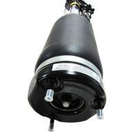 China A2513203013 A2513203113 Air Bag Shock Absorber for Mercedes W251 R280 R300 R350 R500 R550 R320 R6 for sale