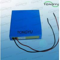 Wholesale 9Ah 12V LiFePO4 Battery For LED Street Light With High Discharge Rate from china suppliers