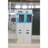 Wholesale HXGT Series GIS Gas Insulated Switchgear For Power Plant / Combined Substation from china suppliers