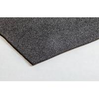 Wholesale With Self Adhesion Natural Foam Rubber Auto Sound Control Material 3 mm Thick from china suppliers