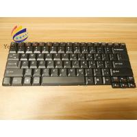 Wholesale IBM LENOVO Replace small laptop keyboard durable Soft - touch 42T3403  Y510 Y520 from china suppliers