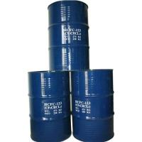 Wholesale R123 Refrigerant Gas from china suppliers