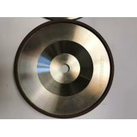 Wholesale optigrind cbn wheel for tormek t7 from china suppliers