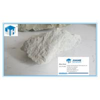 Quality Non-metallic Mineral Pyrophyllite Ore for sale