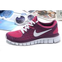 Wholesale Lightweight Waterproof Cushioning Cushioned Comfortable Occupational Lightest Running Shoes from china suppliers