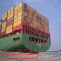 Lcl Consolidation To Jeddah From Shenzhen, China for sale