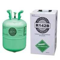 Wholesale R142B Refrigerant Gas from china suppliers