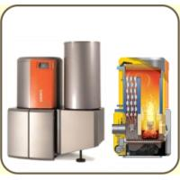 Wholesale sawdust boiler, boiler shell from china suppliers