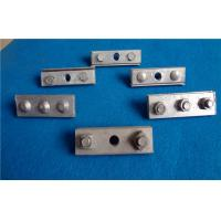 Buy cheap Fastenal Hardware Power Line Accessories For Bolts / Machine Parts from wholesalers