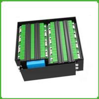 Wholesale Deep Cycle LiFe 48V Lithium ion Battery 100AH  LiFePO4 Battery Pack For Solar/ EV from china suppliers